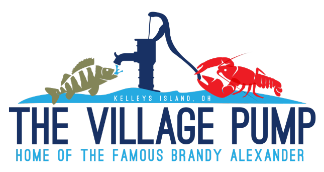 The Village Pump ~ Home of the Famous Brandy Alexander